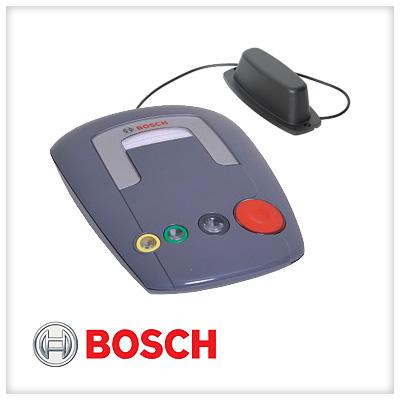digitales Hausnotrufgerät BOSCH HTS 62 mobile